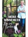 9783641165888 - Bin im Garten (eBook, ePUB)