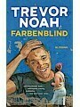 Farbenblind Author