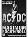 AC/DC: Maximum Rock'n'Roll