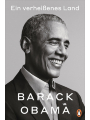 9783641230364 - Obama, Barack: Ein verheißenes Land (eBook, ePUB)