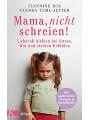 9783641236205 - Mama, nicht schreien! (eBook, ePUB)