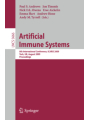 Artificial Immune Systems