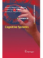 Cognitive Systems als eBook von