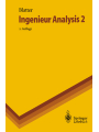 Ingenieur Analysis 2