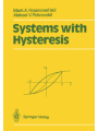 Systems with Hysteresis