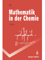 Mathematik in der Chemie