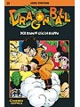 Dragon Ball 19 als eBook Download von