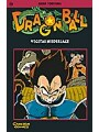 Dragon Ball 20 als eBook Download von