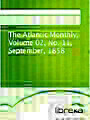 The Atlantic Monthly, Volume 02, No. 11, September, 1858