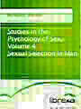 Studies in the Psychology of *, Volume 4 *ual Selection In Man