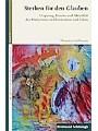 9783657787357 - Thorsten Hoffmann: Sterben für den Glauben - Ursprung, Genese und Aktualität des Martyriums in Christentum und Islam