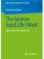 The German Good Life I Want