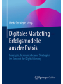 Case Studies digitales Marketing
