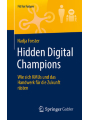 Hidden Digital Champions