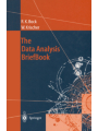 The Data Analysis BriefBook