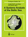 Systems Analysis of the Baltic Sea