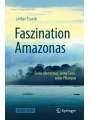 Faszination Amazonas (eBook, PDF)