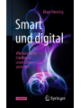 Smart und digital
