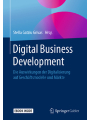 Digital Business Development