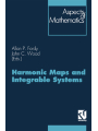 Harmonic Maps and Integrable Systems