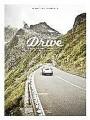 9783667102898 - Porsche Drive