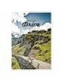 9783667102898 - Stefan Bogner: Porsche Drive - 15 Pässe in 4 Tagen - 15 Passes in 4 Days