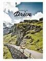 9783667102898 - Stefan Bogner: Porsche Drive