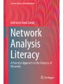 Network Analysis Literacy