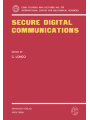 Secure Digital Communications