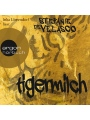 Tigermilch als Hörbuch Download - MP3