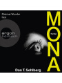 Mona als Hörbuch Download - MP3