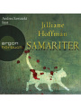 ▼ DOWNLOAD ▼ Samariter (Hörbuch, MP3)
