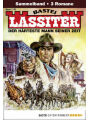 Lassiter Sammelband 1793 - Western Author