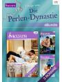 9783733786830 - Die Perlen Dynastie - 3teilige Serie