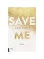 9783736306431 - Save Me / Maxton Hall Bd. 1