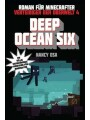 Deep Ocean Six als eBook Download von
