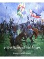 In the Wars of the Roses (English Edition)
