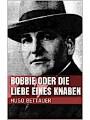 9783738623376 - Hugo Bettauer: Bobbie die Liebe eines Knaben