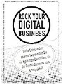 Rock your Digital Business