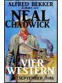 Neal Chadwick - Vier Western September 2016