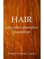 Hair als eBook Download von
