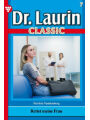 Dr. Laurin Classic 7 - Arztroman