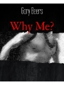 Why Me? als eBook Download von