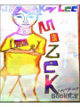 Mozek (English Edition)
