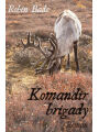 Komandir brigady Author