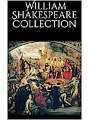 9783748111283 - William Shakespeare: Collection