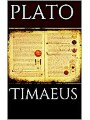 Timaeus (English Edition)