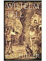 Wilhelm Tell (English Edition)