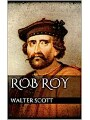 Rob Roy (English Edition)
