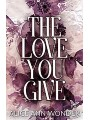 The Love You Give - eBook